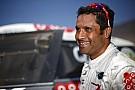 Nasser Al-Attiyah gibt WTCC-Debüt beim Saisonfinale