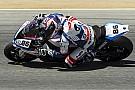 Sciolto il sodalizio tra M&T Racing e BMW