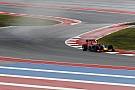 В FIA готовы перенести время начала квалификации в Остине