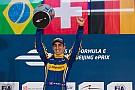 Beijing ePrix: Buemi dominates season opener