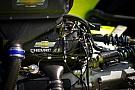Босс Chevrolet: Турбомоторы IndyCar вряд ли возможно использовать в Ф1