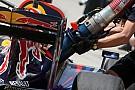 Formel 1 2017: Zweites Motorenformat – mit Nachtanken?