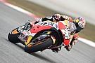 MotoGP马来西亚雪邦站正赛:佩德罗萨夺冠 罗西马奎斯上演暴力摩托