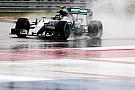 Em treino estranho e Q3 cancelado, Rosberg conquista 19ª pole