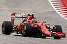 Ferrari cree que tiene lo necesario para vencer a Mercedes en 2016