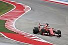 Ferrari must