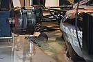 Tech analyse: Meer dan alleen motorupgrade bij McLaren