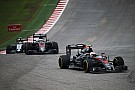 Alonso pense avoir réalisé l'une des meilleures courses de sa carrière