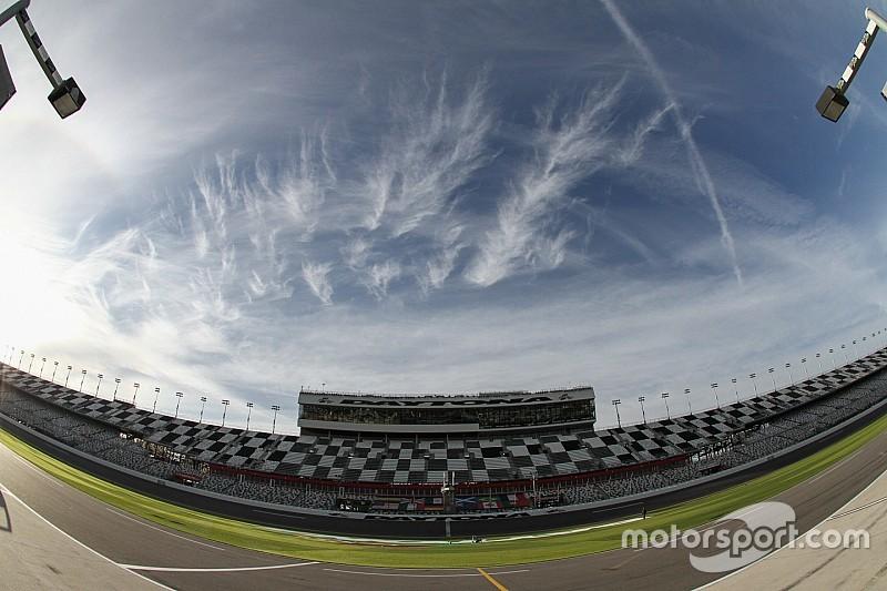 NASCAR anuncia calendário de 2016 para Sprint Cup e Xfinity