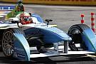 Trulli Formule E Team in grote problemen