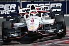 IndyCar Series presenteert 2016-kalender, Indy500 op 29 mei