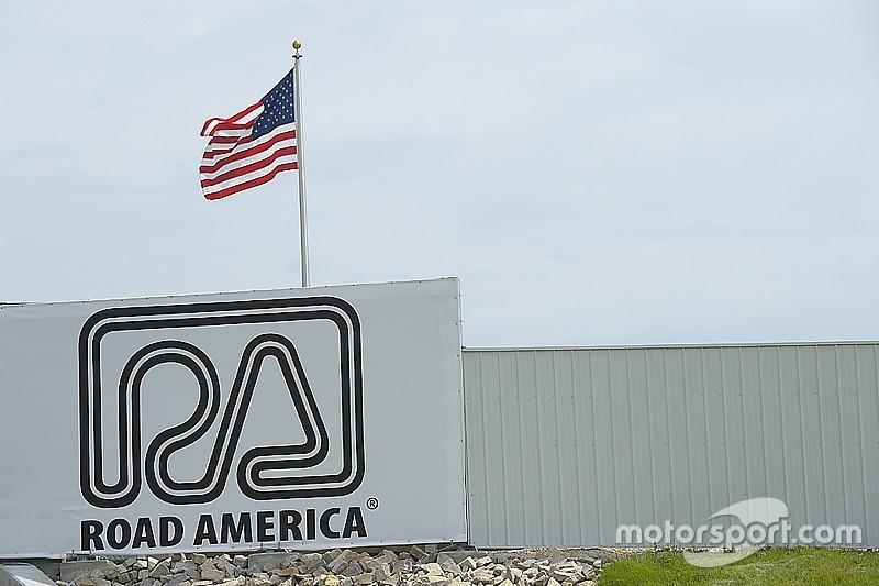 IndyCar anuncia calendário e retorno de Road America