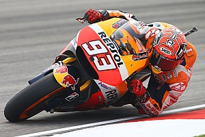 MotoGP Breaking news Repsol threatens to quit MotoGP over