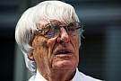"""""""Bernie sagt Sachen…"""": Formel-1-Verkauf vom Tisch?"""