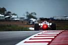 Massa vê pista do México como incógnita antes de treinos