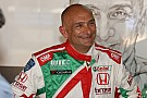 Tarquini rejects Valente claims:
