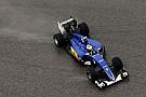 Sauber: FIA should focus on cost cuts, not alternative F1 engine