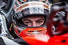 'Max Verstappen heeft de autosport in een houdgreep gelegd'