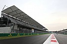 Mexiko schneller als Monza? Formel 1 vor Topspeed-Rekord