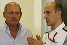 McLaren chief engineer Phil Prew jumps ship to Mercedes