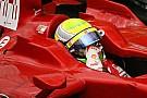 Há sete anos Massa perdia título em decisão incrível no Brasil
