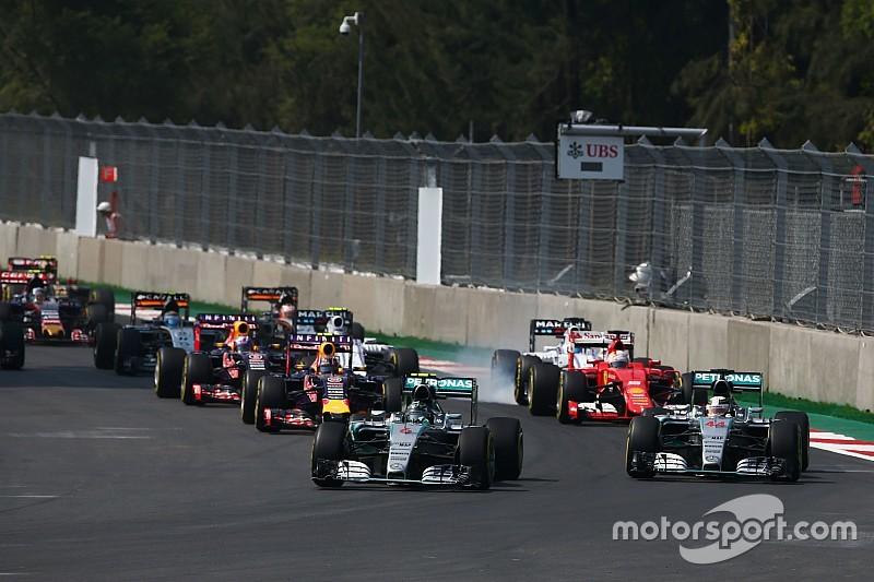 Teamchef: Die Formel 1 braucht einen unabhängigen Motorenhersteller