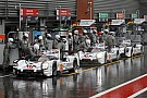 Analysis: Porsche LMP1 achievement among greatest ever