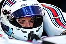 Analyse: Warum Susie Wolffs Aus nicht das Ende der Formel-1-Frauen ist