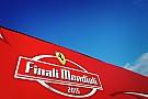 Ferrari Finali Mondiali gaat van start op Mugello