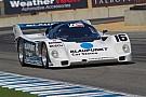 Indy winner Sullivan joins United Autosports for Daytona Classic 24