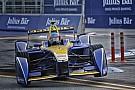 Sébastien Buemi: Renault muss Probleme lösen