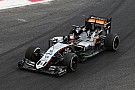 Sahara Force India priority in Brazil is to clinch fifth place in the championship