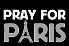 Pilotos y equipos muestran su apoyo a las víctimas de los ataques en París