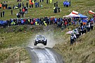 Galles, PS10: Ogier torna a distanziare Meeke