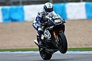 """Jonathan Rea: """"Yamaha wird 2016 ganz vorne dabei sein"""""""