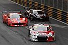 Macau 2015: Alle Rennen, alle Sieger, alle Bilder