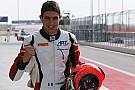 Ocon firma la pole in Bahrein e scavalca Ghiotto!