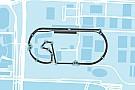 Bestätigt: Die Formel E fährt in Mexiko erstmals auf einer Rundstrecke