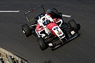 Macao, Qualifiche 2: Rosenqvist si conferma in pole
