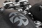 Ilmor et AER répondent à l'appel lancé par la FIA