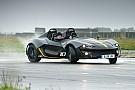 Zenos lanceert vederlichte supercar met dik 350 pk