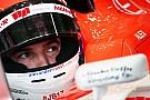 Rossi - Sans pilote américain, Haas manque une opportunité