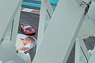 Gulf 12 Hours: 22 vetture nella entry list provvisoria