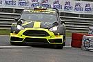 Scatta nel fine settimana il Monza Rally Show 2015