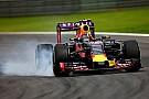 La permanencia de Red Bull en F1 todavía no es un hecho: Dietrich Mateschitz