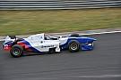 Серия Auto GP будет возрождена
