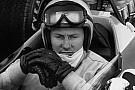 Taupo Circuit ändert Namen zu Ehren von Bruce McLaren