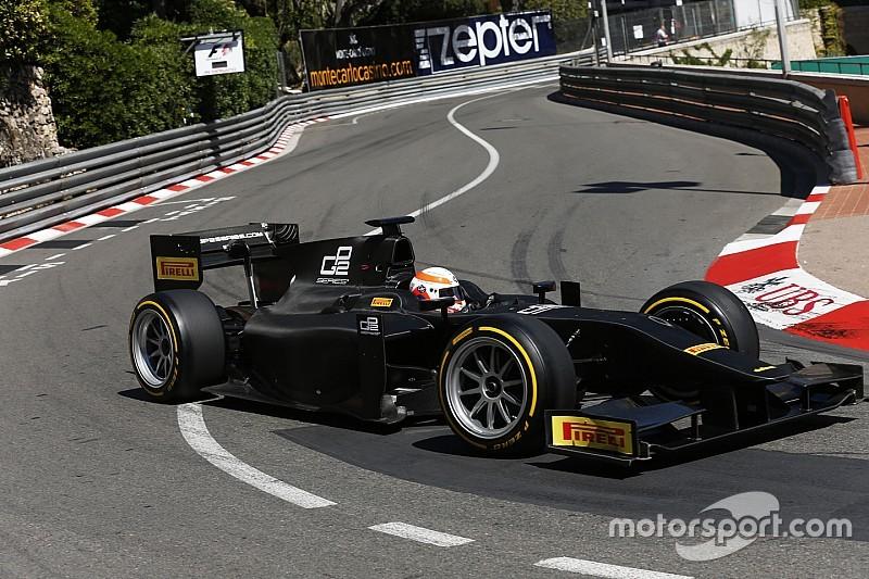 Pirelli noch auf der Suche nach Testauto für 2017