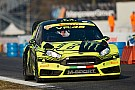 Gallery: The Monza Rally Show in pictures