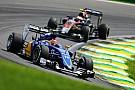 Dennis ve a Sauber como segundo equipo de Honda